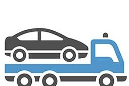 car-transport-f