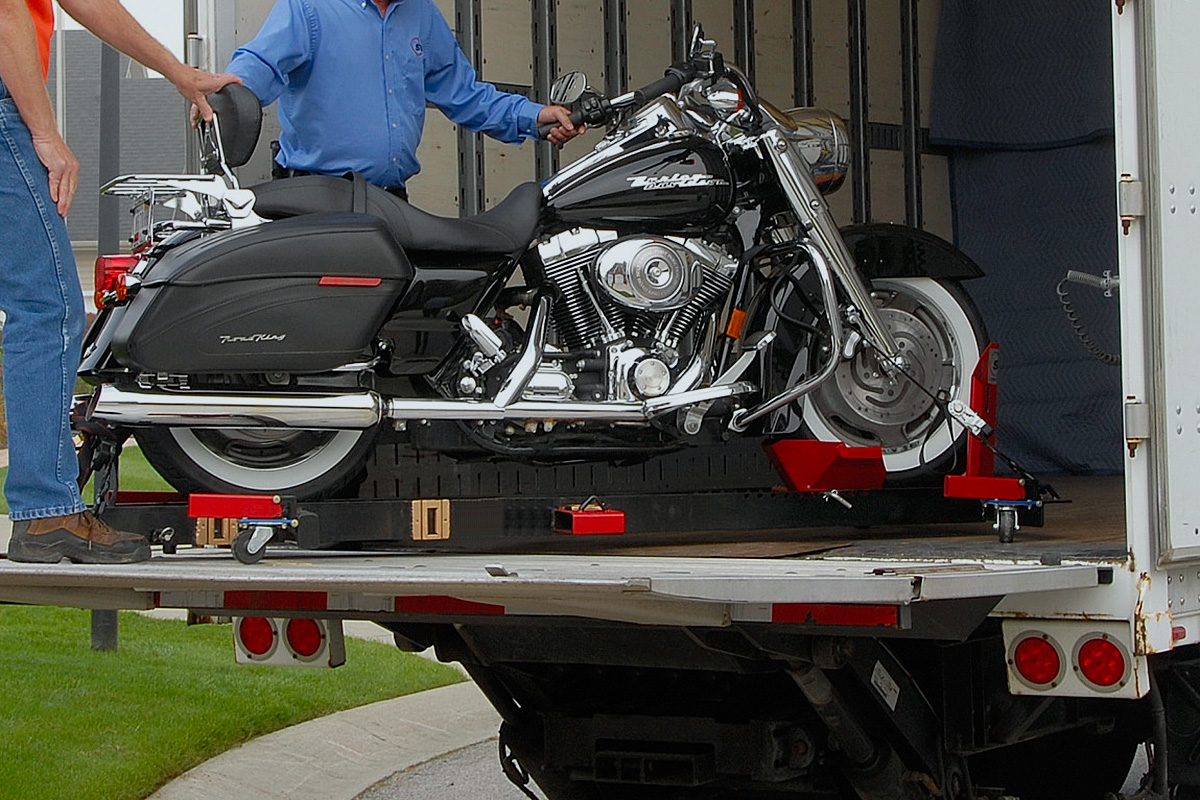 Motorcycle Shipping Quote Motorcycle Transport & Motorcycle Shipping Loadaza Auto Transport