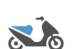 motorcycle-transport-f
