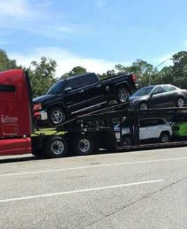 shipping-car-across-country