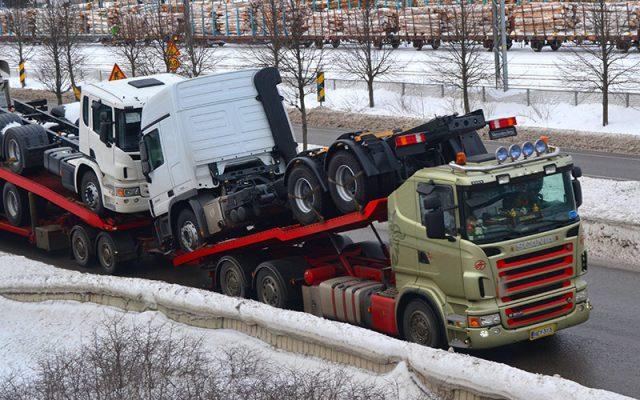 trucksuv0